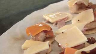 How To Make Great Football Party Appetizers Pt 2