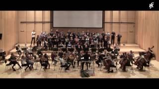 Oopperakonsertti