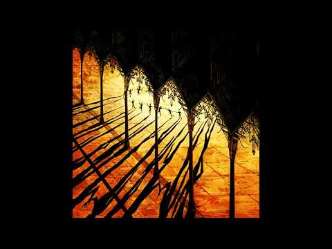 "Perturbator - ""Dethroned Under A Funeral Haze"" [""Lustful Sacraments"" - 2021]"