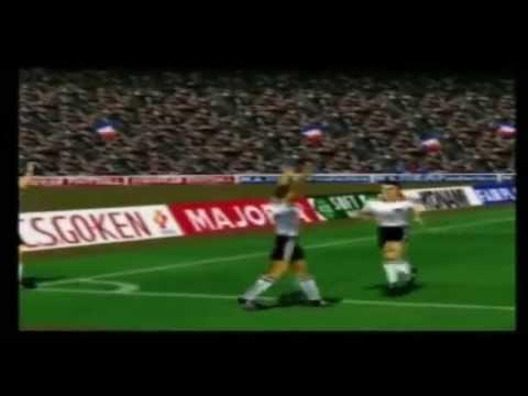 Historia de Pes (Pro Evolution Soccer) 1985 - 2014 | Parte 1 | Loquendo