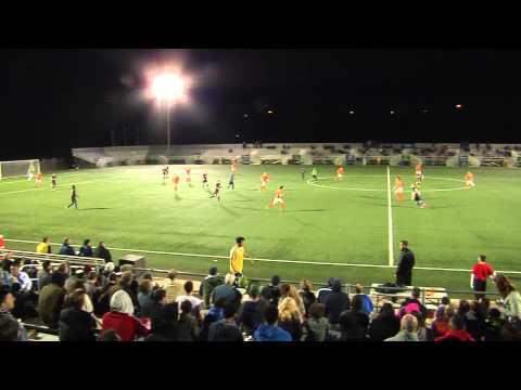Saint Louis FC vs Tulsa - Full Match