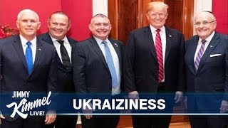 trump-to-release-more-important-ukraine-transcript