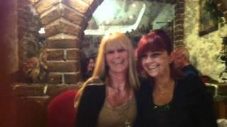 Und wenn du lachst Mama &ich2011