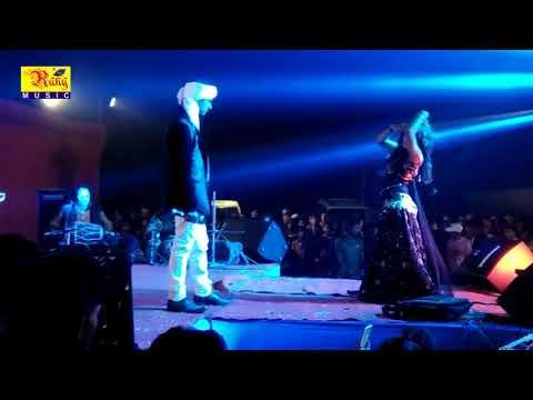 Pyar Me Tohra Pitail Bani/Sushil Sawan/सुपरहिट स्टेज शो
