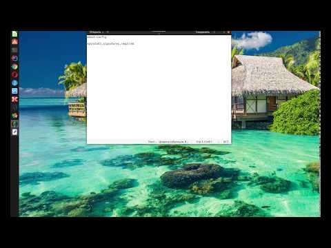 В Firefox не добавляются плагины