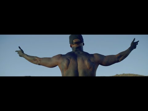 Booba  Friday Clip Officiel