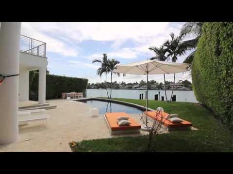 608 W Dilido Drive, Miami Beach