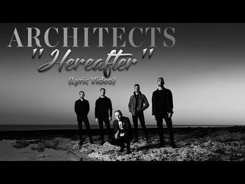 Architects  -