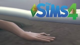 We All Break | The Sims