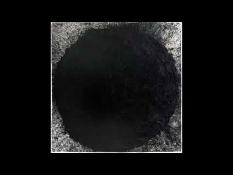 Monoliths & Dimensions - Sunn O)))  [Full Album)