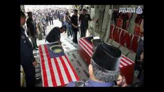 vat 69 komando malaysia very able troopers gugur