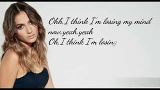 The Chainsmokers Don T Let Me Down Lyrics