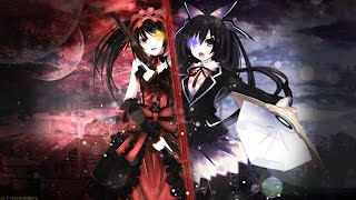 Date A Live AMV Nothing