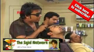 Zara Hut Kay   Top 2016 Funny Episodes   Top 2016 Prank Videos   Nadir Ali Funny Videos Ever