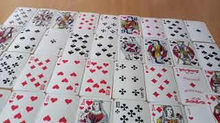 ♦♠♥♣ГДЕ,  С КЕМ,  ЧЕМ ЗАНЯТ КОРОЛЬ?  гадание онлайн на игральных  картах,  ближайшее будущее