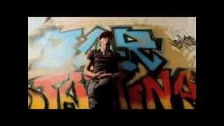 MDANANDA - SHETTAH (Official Video)