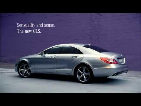 Best Mercedes-Benz Advertisements