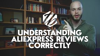 Drop Shipping From AliExpress — Understanding AliExpress Product Reviews | #205