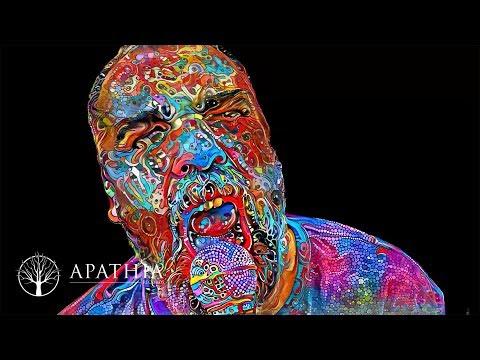 "Hardcore Anal Hydrogen ""Jean-Pierre"" (2018, Apathia Records)"