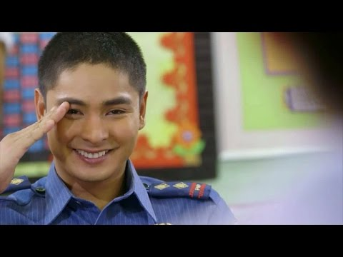 FPJ's: Ang Probinsyano Trailer One: Soon on ABS-CBN!