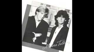 How To Make Modern Talking Sound