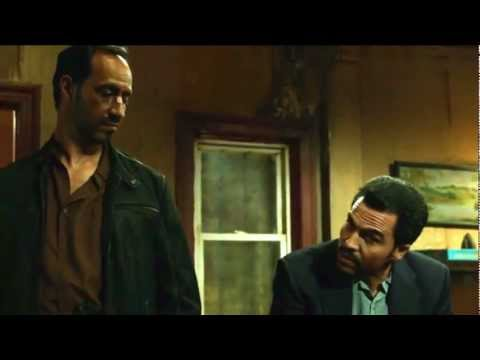 A Real Monster (Person of Interest)(1 x 21) from YouTube · Duration:  2 minutes 5 seconds