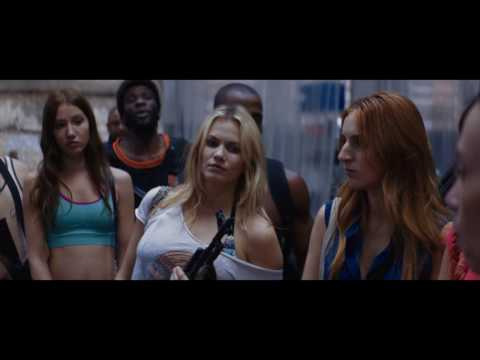 Going to Brazil | Extrait Oui Madame streaming vf