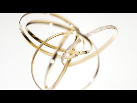 525e811b0 Tiffany & Co. — Paloma's Melody by Paloma Picasso® - YouTube