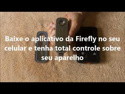 Comparação dos vaporizadores de ervas Mighty e Firefly 2