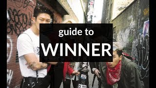 the bestest guide to winner!!1!!11!