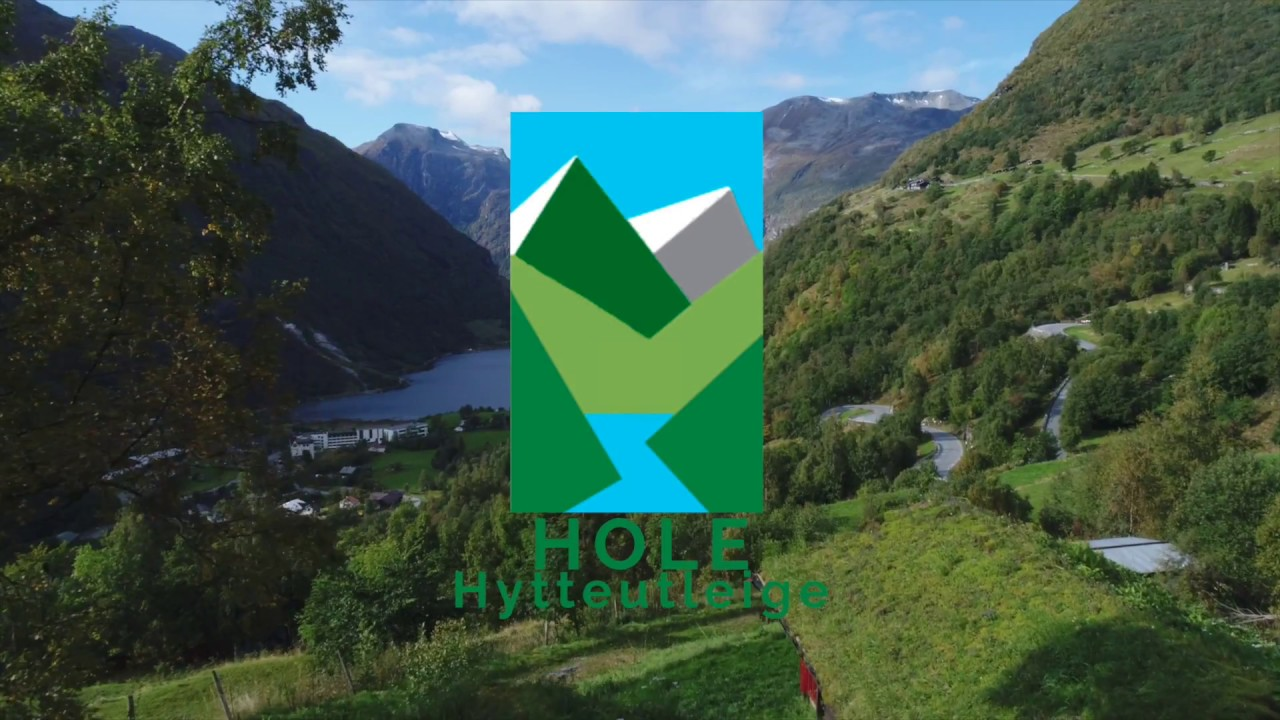 Hole Hytteutleige