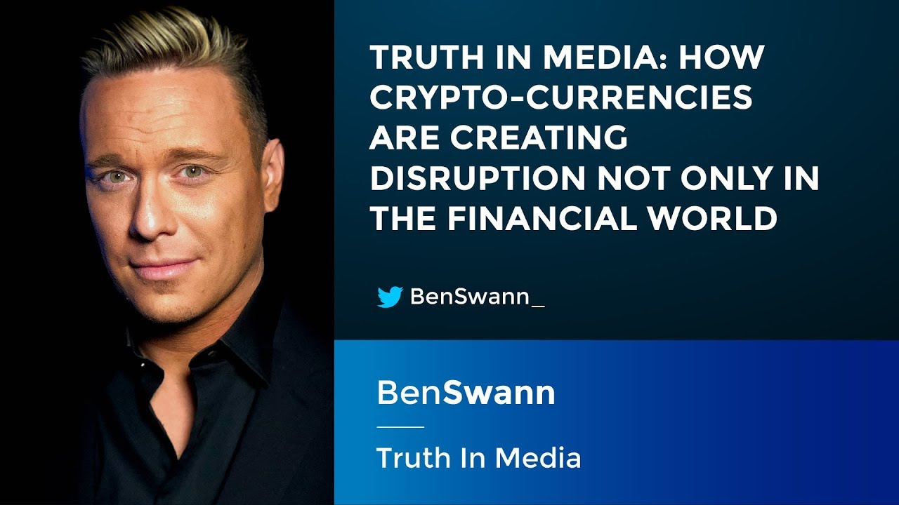 truth in media Truth in media is an internationally recognized source of real news that cuts through the false left-right paradigm founded by ben swann, an award-winning investigative journalist and host of reality check, the truth in media project exposes fake news and false claims perpetuated by spin doctors.