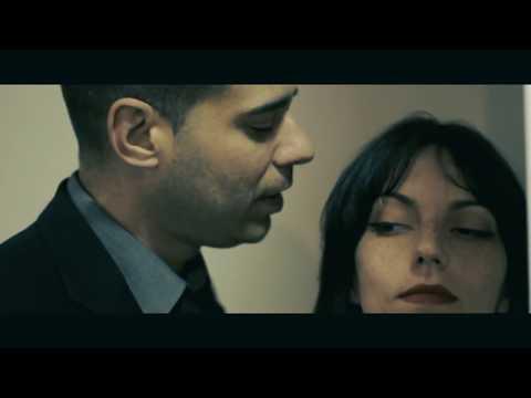 Praso - Até virar pó, com Sara D' Francisco ( Video clip )