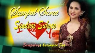 Download lagu SAMPUL SURAT Sundari Sukoco MP3