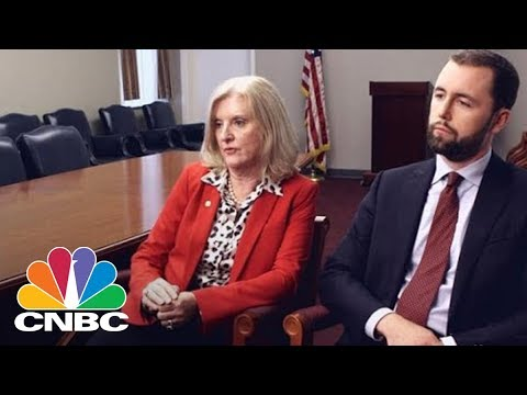The New Nigerian Scam: Con Artists Finding New Ways To Steal Money | CNBC
