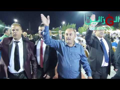 موسى حافظ أفراح ال عدوي عاصم ابو محمد