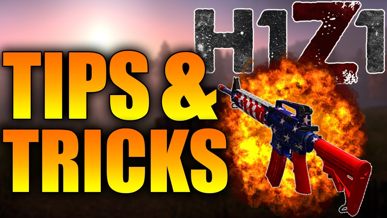 how to change reticle in h1z1