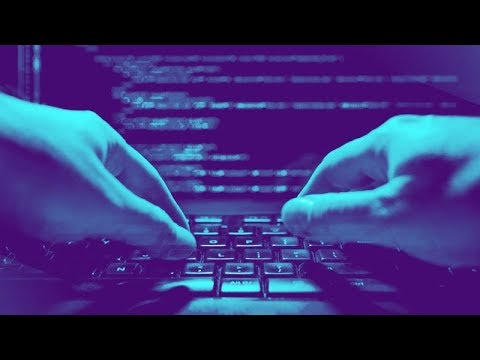 XRP News: GateHub Hacked!