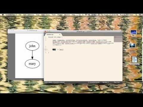 Insert image graphviz youtube insert image graphviz ccuart Choice Image