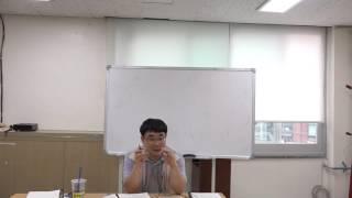 Video 사회주의와무정부주의5 download MP3, 3GP, MP4, WEBM, AVI, FLV November 2017