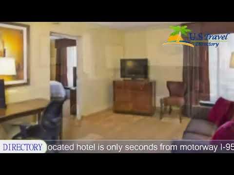Hampton Inn Baltimore/White Marsh - White Marsh Hotels, Maryland