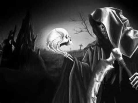 Blue Oyster Cult - (Don't Fear) The Reaper - lyrics