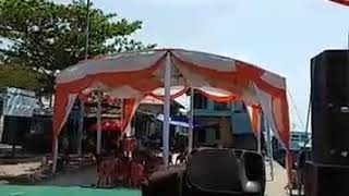 PREPARE OPAY BGT PULO PANGGANG LIPUTAN VJ