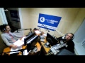 Утренний марафон хорошего настроения ( 16.01.2018) ведущие Максим Абаканенко, Даяна Ру�