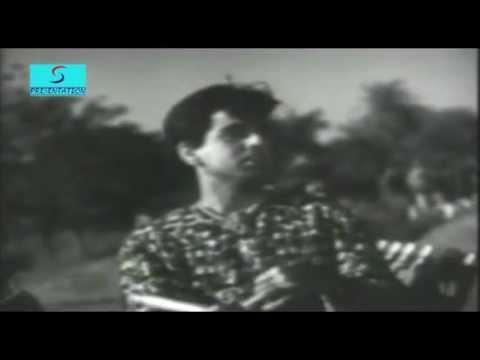 Gaaye Ja Geet Milan Ke - Mukesh - Mela - Dilip Kumar, Nargis, Noor Jehan