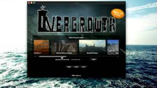 Download Overgrowth Alpha for free (mac)
