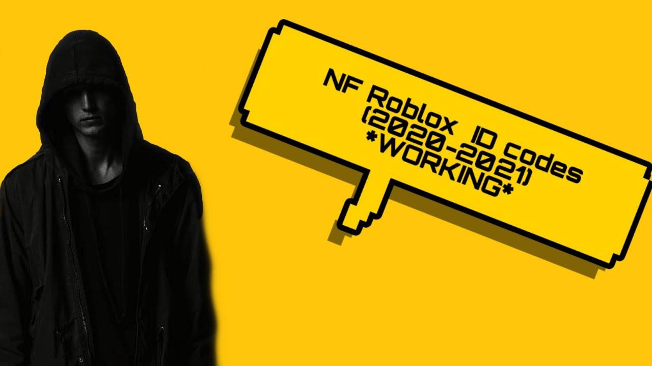 roblox radio codes 2020