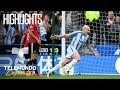Highlights: Huddersfield 2 – Manchester United 1 Highlights | Premiere League | Telemundo Deportes