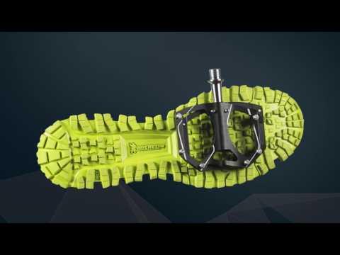 Salewa Multi Track Hiking Boots Women's