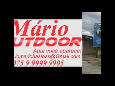Ribeira do pombal outdoor